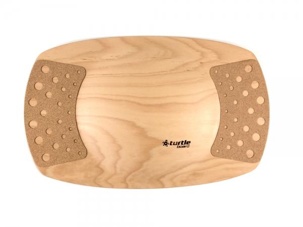 turtleboard® (PREMIUM BEECH)