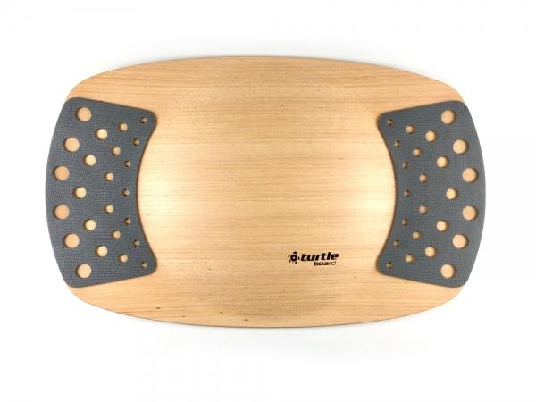 turtleboard® (EVA grey)