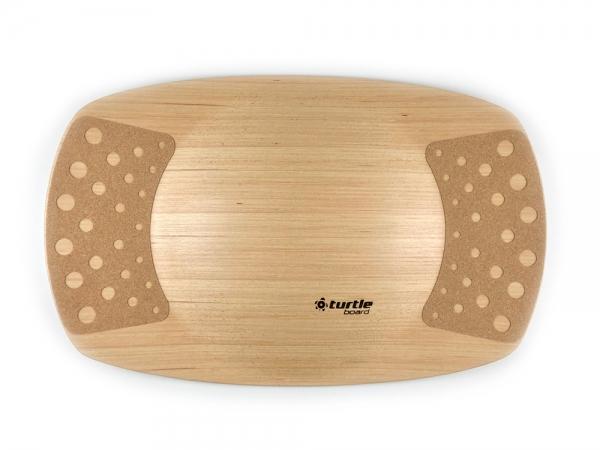 turtleboard® (CORK)